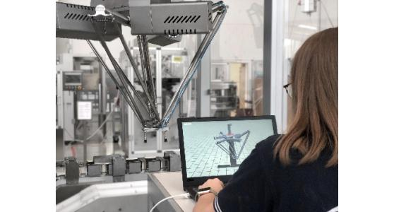 Sostenibilità per tutto il ciclo di vita delle macchine del packaging: la sfida di OMAG e Schneider Electric