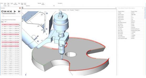 SigmaTEK Lancia la Versione 20 del Portfolio Prodotti