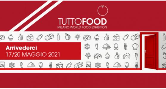 OSSERVATORIO TUTTOFOOD
