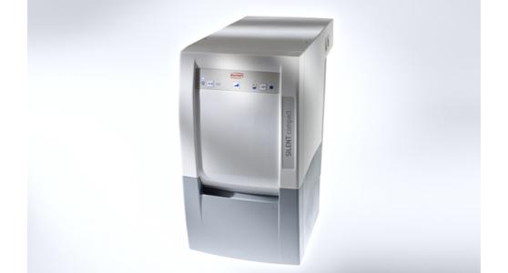 Renfert: produzione materiali ed apparecchi per odontotecnici