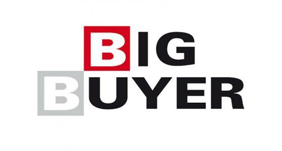 BIG BUYER si svolgerà in versione digitale