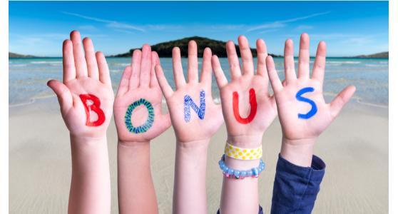 Bonus Vacanze 2020: di cosa si tratta