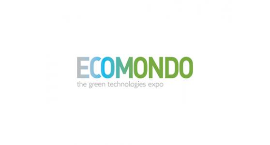 Ecomondo 2016, the fair dedicated to sustainable development turns 20