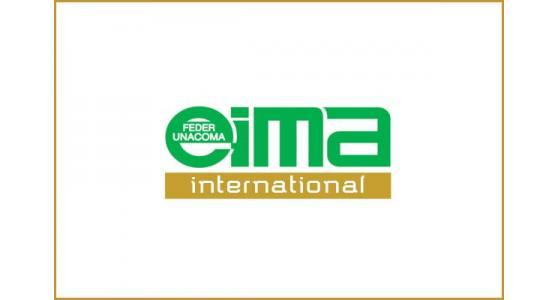 Risultati eccezionali per EIMA International 2016:   21% di visitatori.