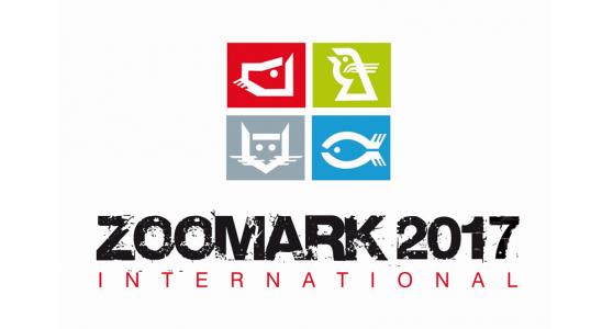 Fiera ZOOMARK 2017: prodotti per gli animali da compagnia, dagli alimenti agli accessori.