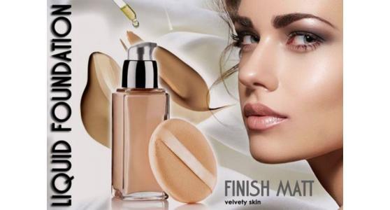 Full service e conto terzi prodotti cosmetici viso labbra COSMETEC