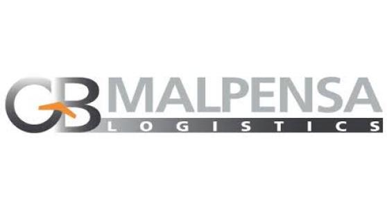 Servizio rimpatrio salme dall'estero GB Malpensa