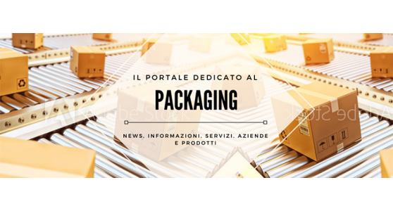 InfoPackaging.it: un nuovo portale dedicato al mondo del packaging