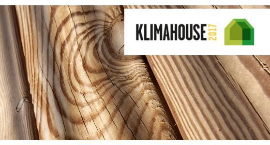 Klimahouse 2017, le soluzioni per un futuro abitativo che riduce notevolmente il consumo energetico