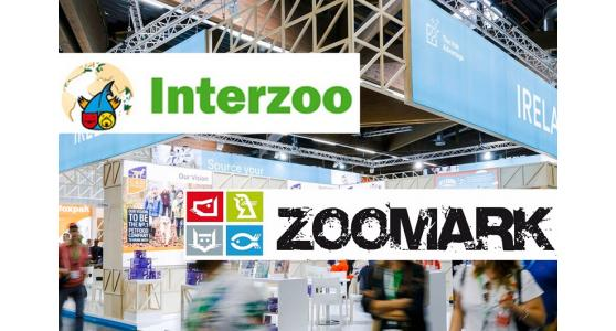 Interzoo e Zoomark annunciano nuove date