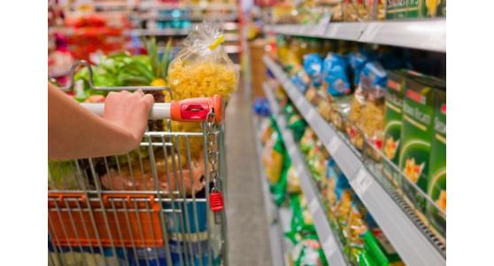 Marca 2017. I dati di chiusura della fiera dicono che agli italiani piacciono i prodotti a marca del distributore
