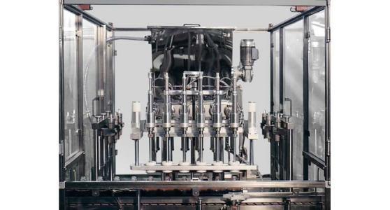 """Omas Tecnosistemi: """"Macchine per il packaging, riempitrici e chiuditrici industriali devono soddisfare elevati livelli di qualità e sicurezza"""""""