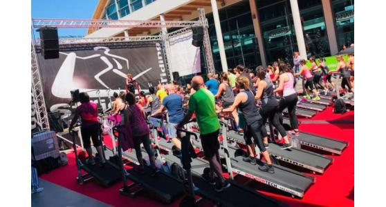 Rimini Wellness 2019: almost 200 million contacts