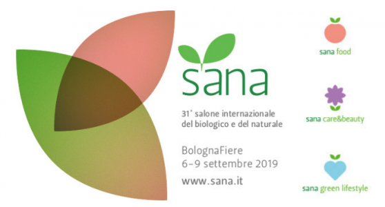 SANA 2019: in Bologna we return to talk about Bio