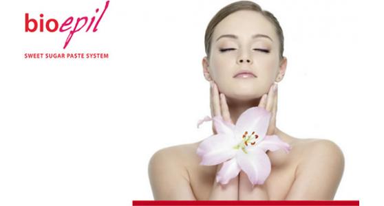 Bio Epil Sugar Past e Habitude, due trattamenti innovativi per il benessere della pelle