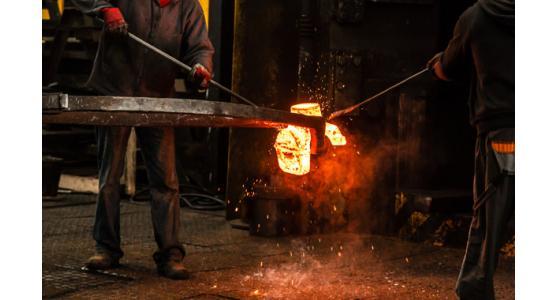 Fusione in cera persa: il processo produttivo per la realizzazione di pezzi industriali di massima precisione