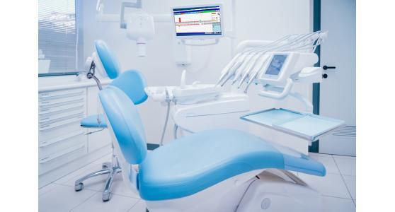 Software per odontoiatria: come scegliere la soluzione giusta?
