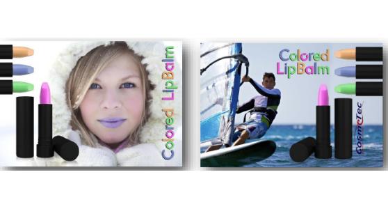 Le novità di CosmeTec per Cosmopack 2019
