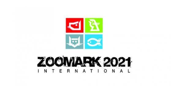 Zoomark: Pet food, il mercato italiano cresce del 4,2% a valore, il giro d'affari supera i 2 miliardi di euro