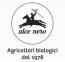 Alce Nero Spa