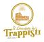 Il Cioccolato dei Trappisti dal 1884