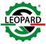 Leopard Impianti