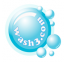Wash3.com S.r.l.