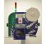 Безвоздушная маркировочная система TT-PA EVO150