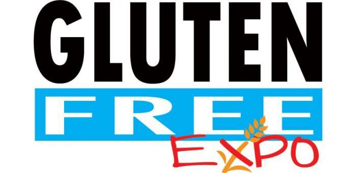 Esito positivo per Gluten Free Expo e Lactose Free Expo