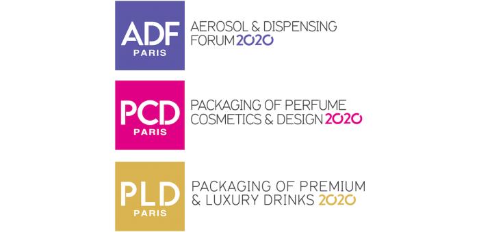 Piccoli Plast al PARIS FRANCE PCD