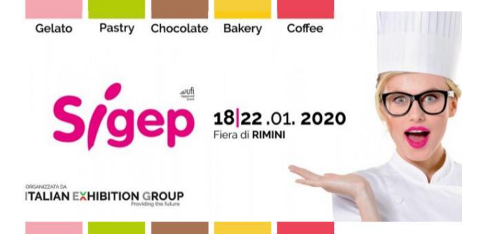 SIGEP 2020: обратный отсчет