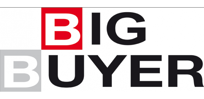 Big Buyer 2018: dal 21 al 23 novembre