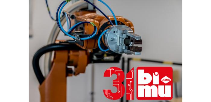 BIMU 2018: 31-е издание закрывается
