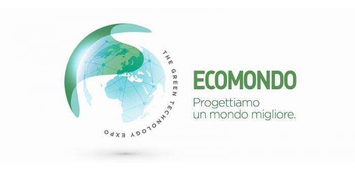ECOMONDO 2019: the new edition of the most anticipated green event