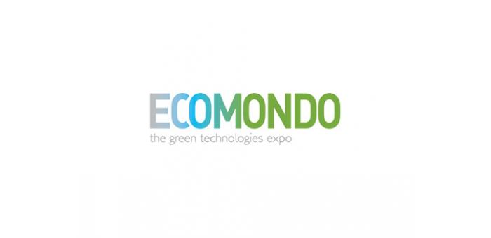 Ecomondo 2016, la fiera dedicata allo sviluppo sostenibile compie 20 anni