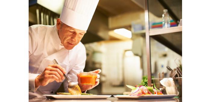 Host, la fiera del settore Ho.Re.Ca., foodservice, retail, GDO e hotellerie