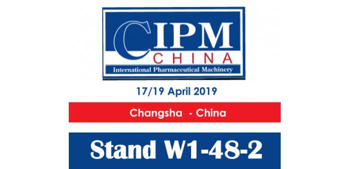 FPS al CIPM 2019