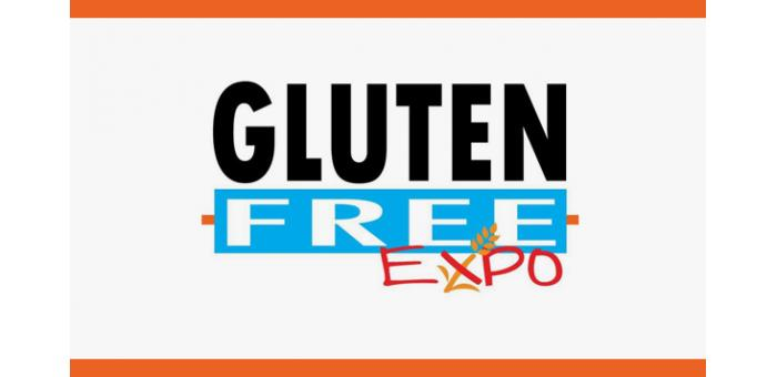 Gluten Free 2018: с 17 по 20 ноября