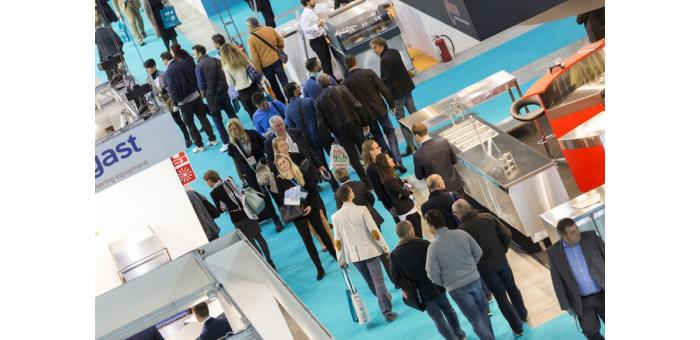 HOSTMilano 2019: record edition