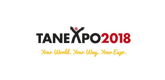 TANEXPO 2018, с 5 по 7 апреля BolognaFiere