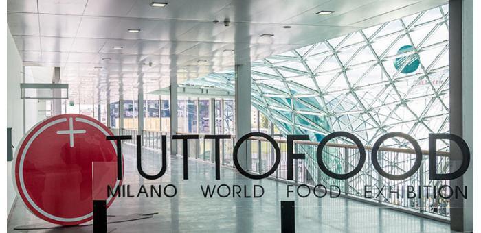TUTTOFOOD 2019: conto alla rovescia per la vetrina internazionale dedicata al food&beverage