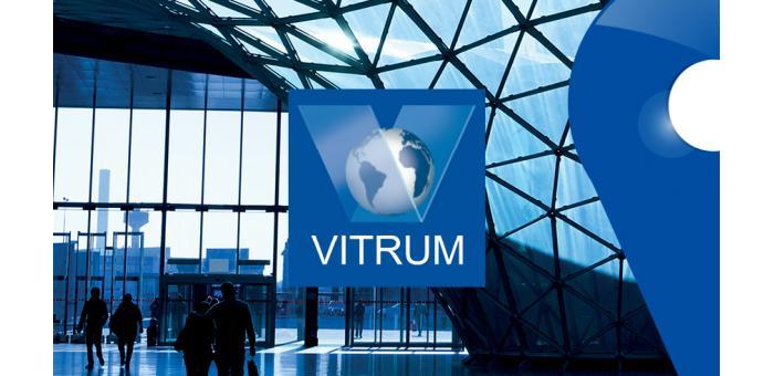 VITRUM 2019: l'industria del vetro guarda al futuro