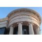 Malta polimerica per elementi architettonici Futura SCR