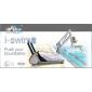 Sollevatore disabili per piscine I- SWIM2