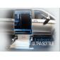Sollevatore disabili per veicoli F6 MULTILINK