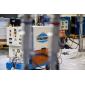 Hydraulic spraying machine FHI3500