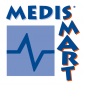 Gestionale visite medicina del lavoro MEDISMART