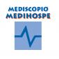 Software medicina del lavoro per ospedali MEDIHOSPE