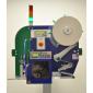 Sistema di etichettatura linerless TT-PA EVO150