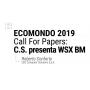Computer Solutions S.p.A. presente ad Ecomondo con il WSX BM